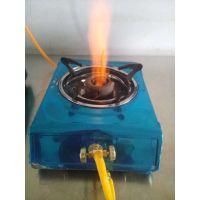 醇基燃料。环保油,生物醇油灶具