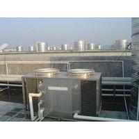 黔东南州温泉保温管|广州集木(图)|温泉保温管道