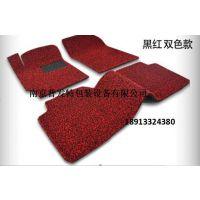 普发特PFT-5高周波PVC热合机厂家 高周波熔接尺寸以及热合牢固性