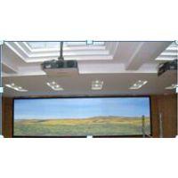 科技展品 科普展品 展馆设计 科技馆建设 教学仪器 厂家直销 投影融合系统(软融合)