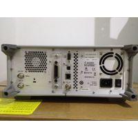 国雄仪器特供N9320B 3G频谱分析仪