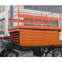 陇南移动式升降机|立峰送货上门|10米移动式升降机