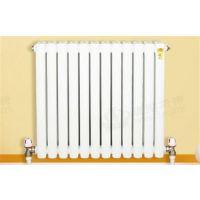 鑫兴散热器、暖气片、暖气片规格