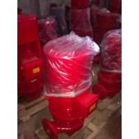 平顶山喷淋泵XBD12.5/27.7生产厂家