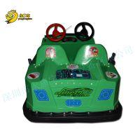 新款的电动玩具车动物电瓶车,儿童赛车电瓶车电瓶碰碰车, YKB