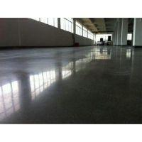 密固特(在线咨询)|金刚砂耐磨地坪|金刚砂耐磨地坪厚度