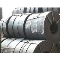 Q345带钢~现货~Q345镀锌带钢~Q345热轧带钢