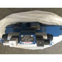 原装力士乐电液比例阀4WRZ25W6-220-7X/6EG24N9TK4/D3M
