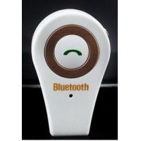 耳挂式 4.1蓝牙耳机 立体声蓝牙耳机 运动蓝牙耳机