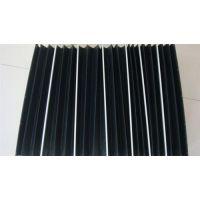 吉林风琴式防护罩_吉航机械(图)_生产各种风琴式防护罩