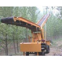 双翼式输送机 湖北荆州衡通机械专业生产供应