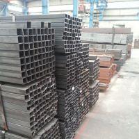 玉州区,无锡镀锌方管厂,95×95×2方管