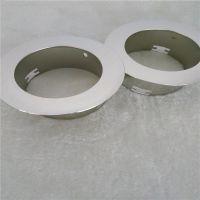 鑫鸿得五金表面电镀铬加工 电镀珍珠铬加工