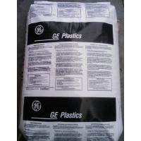 黑色琥珀色PEI基础创新塑料(美国)提供出厂报告物性表1000E PTFE增强 石墨粉润滑剂报价