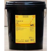 壳牌可耐压Shell Omala S2 G68 100 150 220 320 460 680齿轮油