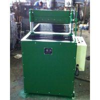 更专业的奉化台式切胶机设备优质制造供应商