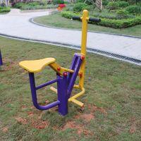 湘潭岳塘区户外健身器材,健身器材批发,颜色可挑选欢迎电话咨询柏克。