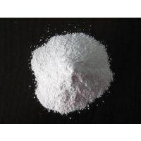 二氧化钛 高分散钛白粉 食品级 含量99% 质量保证 厂家直供