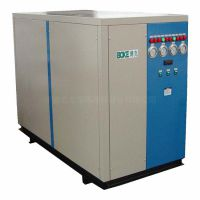 优质环保节能经济型BKLS-S150Q工业冷水机 冷冻机 性价比高 服务一流