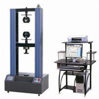 中仪5吨弹簧钢丝专用万能试验机WDW-50微机控制万能试验机