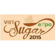 2015年越南胡志明市国际糖业技术设备展览会