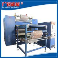 厂家生产 东莞t恤数码热转印机 多功能宽幅数码转印机