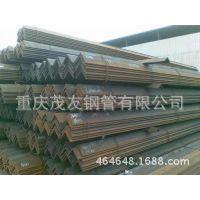 因重庆库房拆迁特低价批发2800吨角钢