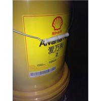 【遵化市润滑油批发】壳牌多宝J32涡轮机油(Shell Turbo J32 Oil)