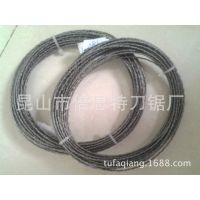 供应6900仿形刀  弹簧状缠绕丝  电热切割丝 海绵泡沫切割
