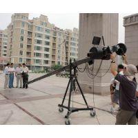 吉林影视公司,长春影视公司,吉林企业宣传片制作机构