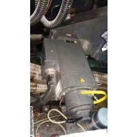 海德堡主电机刹车维修、主马达刹车片、C4.101.3203/01维修销售
