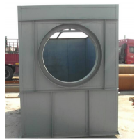 郑州瑞恒供应移动式热风炉