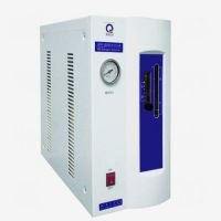 氢气发生器SPT/HGH-500E