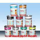 进口硅胶代理 供应环保油漆/油墨/胶水香港包税进口 香港到国内快递公司