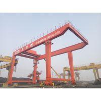 北京LDA单梁桥式起重机
