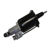 奔驰4141水泥搅拌车,泵车离合器助力器离合器分泵A0002540447