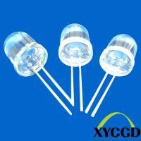 鑫永诚/XYC供应小夜灯带光控功能专用环保光敏电阻 性能稳定