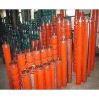 通州深井泵提泵下泵,北京潜水深井泵安装,深井泵检修保养