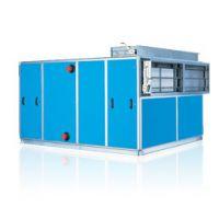 供应开利组合式空调机组