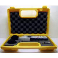 噪音计/声级计/噪音检测仪,分贝计,噪声测试仪(德国) T325