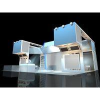 安徽展览公司-展会的重要性,您竟然还不知道?