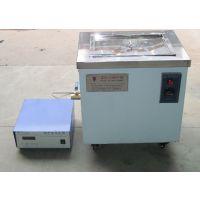 富怡达分体式单槽超声波清洗机,超高清洗品质,热销全国