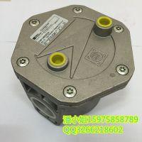 菲奥10602精密过滤器 优质供应10602燃气过滤器 广东报价10602燃气过滤器