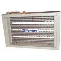电辅助加热器 菲洛克厂家直供 FLK-DF