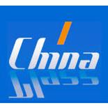 2017第28届中国国际玻璃工业技术展览会