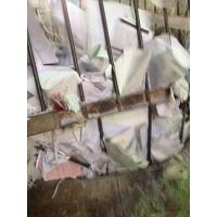 急求文件纸现场化浆哪家比较好,上海文件纸销毁怎么收费,徐汇区大批量10吨资料化浆销毁