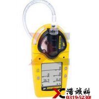 浙江独立式可燃气体检测仪浩诚5万ppm二氧化碳气体检测仪