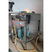 绿源科贸(在线咨询)_合成燃气_合成燃气炉具配件