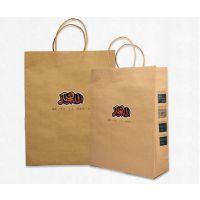 成都中江空心挂面手提袋-银联刷卡器包装盒-水果礼品盒设计
