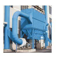水泥厂除尘过滤装置布袋除尘器供应